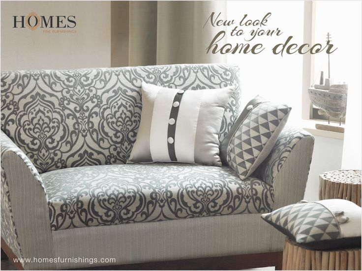 Your home tells you the story of who you are. Add a new look, add a new story with #Homes ethnic collection. Explore more on www.homesfurnishings.com #HomeFabrics #Cushions #Upholstery #Furnishings #FineFabric #HomesFurnishings