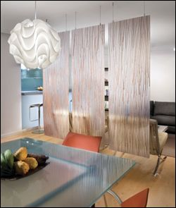decorative partition walls for home | plexiglass decorative wall partitions