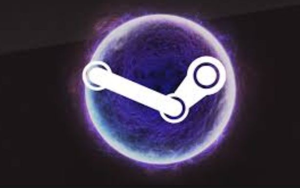 Steam User Interface Changes Announced by Valve - http://appinformers.com/steam-user-interface-changes-announced-valve/12338/