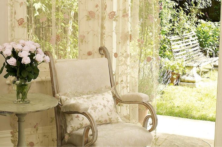 Designer Curtains, Cushions, Bedding, Fabric and Panels from EnglishHome
