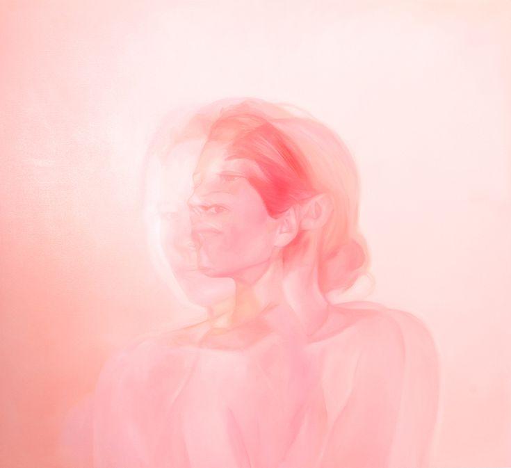 Mientras que las revistas y los medios de comunicación bombardean a la gente con estereotipos inalcanzables de belleza, Jen Mann nos entrega una serie de pinturas que muestran que la imperfección no significa falta de belleza. La artista canadiense creó estas 28 pinturas durante el 2013, utilizando técnicas distintas pero siempre enfocada en la misma …