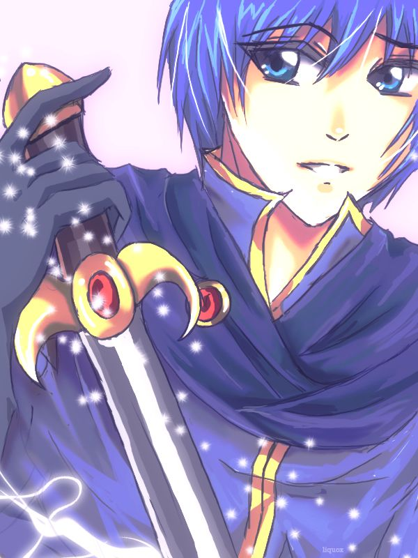 Super Smash - Marth by AStudyInScarlet on DeviantArt