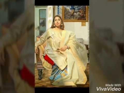Designer salwar suits online shopping  - salwar suit collection