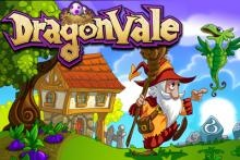 DragonVale « Backflip Studios
