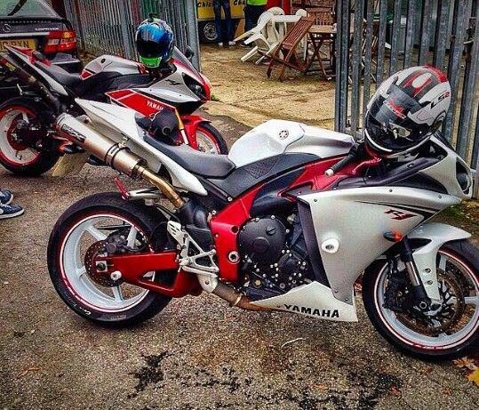 104 best images about motori on pinterest motorcycle for Yamaha motorcycles for women