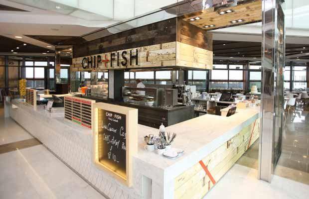 30 best images about kiosk interior design on pinterest for Interior design consultancy london