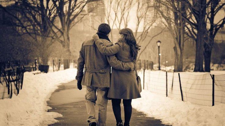 No atendimento aos casais, observo que os casamentos têm sido infestados pelo adultério. Este tem sido um dos mais frequentes motivos de separação