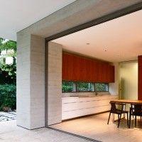 contemporary-singapore-architecture_240215_17