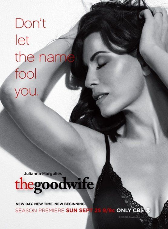 Pictures & Photos from The Good Wife - IMDb