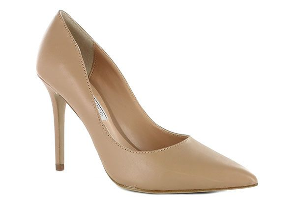 DOVA by TONY BIANCO - Wanted Shoes - $159.95