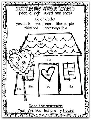 121 best Valentine's Ideas for Preschool images on