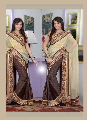 #designersaris #sareesonline #saree #sarees #weddingsarees on #variation