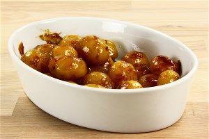 Brune Kartofler 4