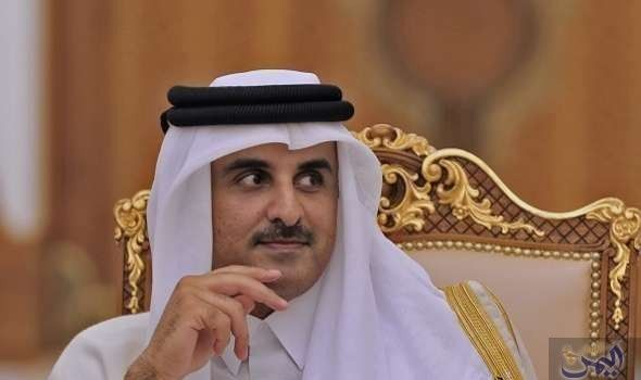 أمير قطر يحضر نهائي مونديال روسيا Captain Hat Hats Fashion
