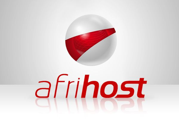What it takes to work at Afrihost:  Afrihost is one of South Africa's top Internet service providers – here's what it looks for in employees who maintain its high service standards.