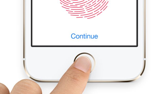 Nach Tausch des Touch-ID-Sensors ließen sich iPhones nicht mehr in Betrieb nehmen. Dagegen geht die Australian Competition and Consumer Commission nun juristisch vor – und auch gegen Apples strikte Reparaturrichtlinien.