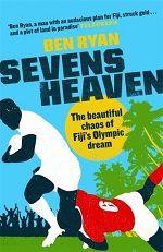 Story Of Fiji Rugby Triumph To W N