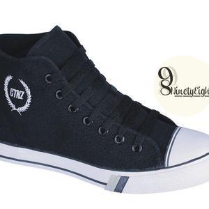 Sepatu Pria Kasual BC JA022