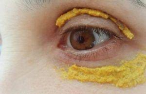 ¿Conoces los beneficios que tiene la cúrcuma para tu piel?
