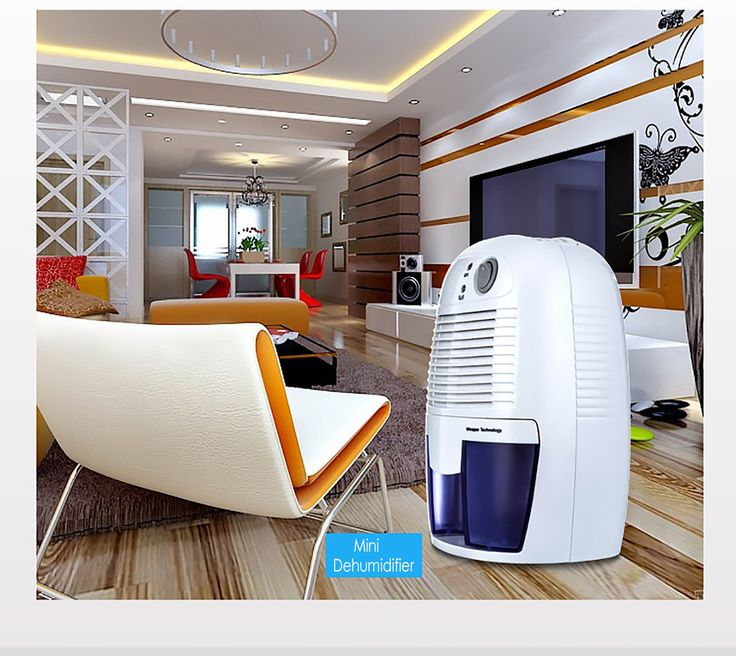 Invitop 2016ホットポータブルミニ除湿機26ワット電動静かな空気乾燥機100ボルト220ボルト互換空気除湿機用ホーム浴室