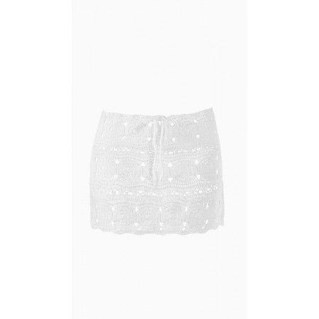Adele HS Skirt