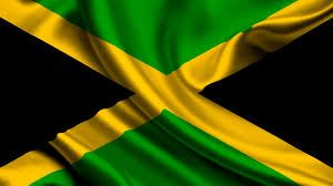 Imagehub: Jamaica flag HD images Free download
