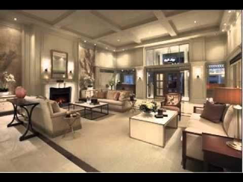 Best luxury condos