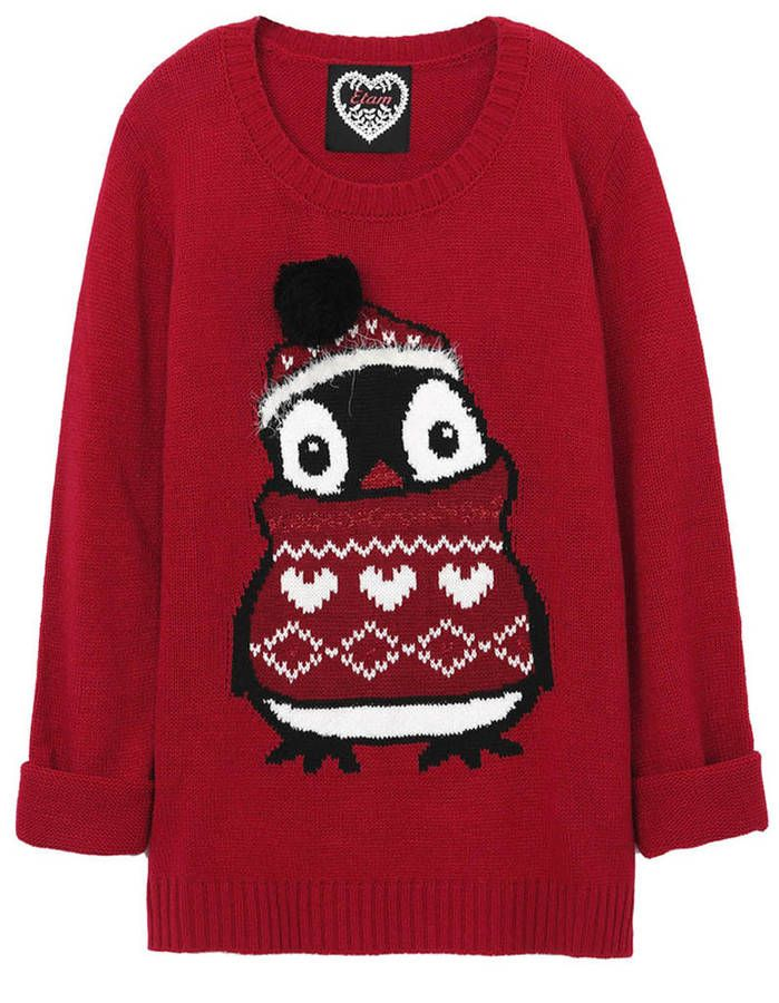 pull de no l on craque toutes pour le pull de no l mode fashion noel pull de no l moche