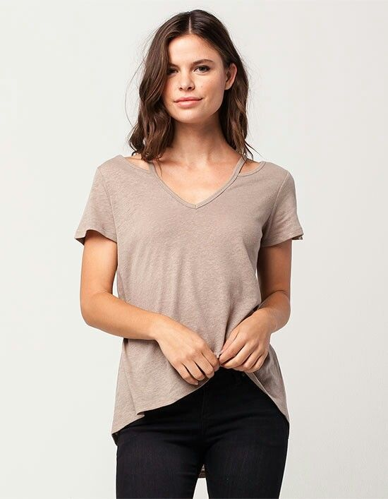https://www.tillys.com/product/White-Crow/Knit-Tops---Tees/WHITE-CROW-Wrong-Way-Womens-Tee/Cream/284437151#