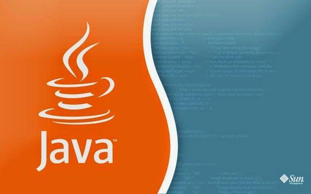 Mengenal Bahasa Pemrograman Java
