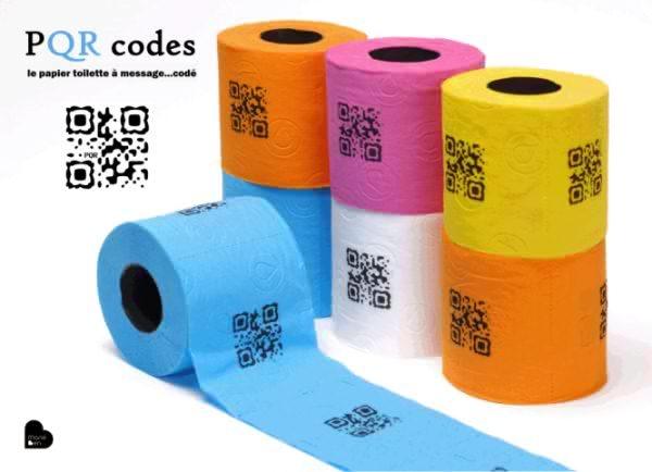 Vous seriez plutôt orange citation, rose vidéo ou bleu actu? Design Benoit #Dupard  Twitter / @Pissounours