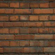 How to Repair Indoor Exposed Brick Walls   eHow