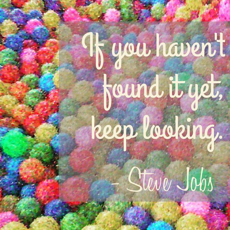 Inspiración de lunes/ inspirational quotes to star the week