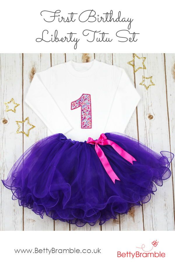 d2a3cd0a8d8db First Birthday Tutu Outfit, Baby Girls First Birthday, Baby Girl's First  Birthday, first birthday girl, first birthday outfit, first birthday ideas.