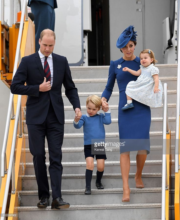 Image Result For Royal Prince William
