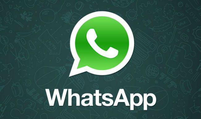 WhatsApp 2.12.259 Apk for Android Devices – Download