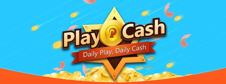 Hi, Join me in PlayCash, use invitation code:112477 to get 500 bonus coins!