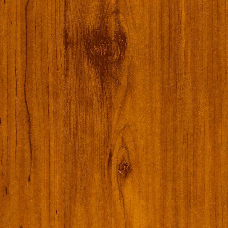 Best 25 Knotty Pine Kitchen Ideas On Pinterest Knotty