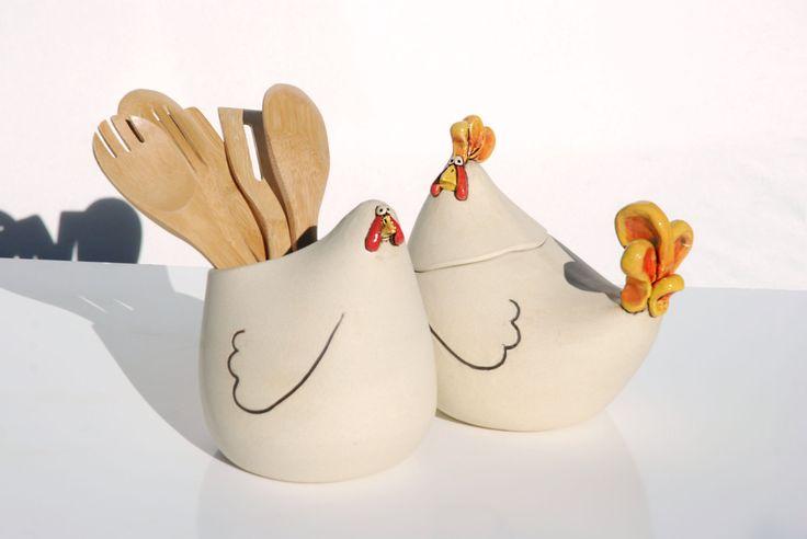 https://www.etsy.com/fr/listing/488378442/poulet-en-forme-de-porte-cuillere-vase?ref=shop_home_active_12