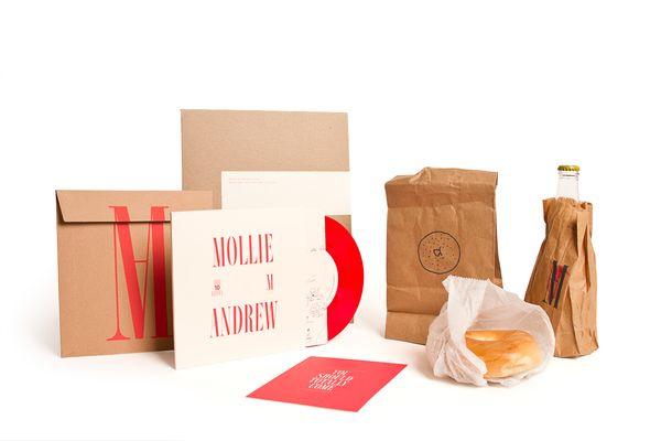 Nine10Eleven by RoAndCo Studio , via Behance: 10 Identity, Nine10Eleven Non Profit, Packaging, Paper Bags, Graphics Dzine, Graphics Design, Roandco Studios, Branding Identity, Designspir 2013