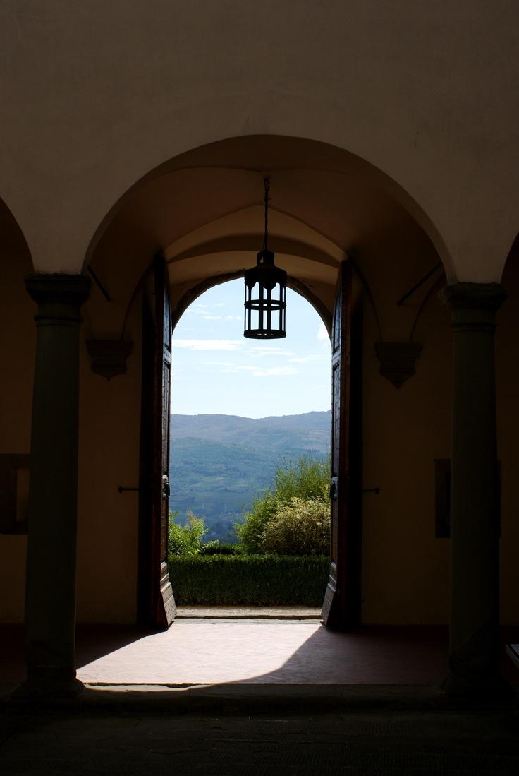 Tuscany.: Coggl, Windows Doors Dreams, Bella Doors, Cities, Tuscany Dreams, Tuscany House, My Buckets Lists, Beautiful Tuscan, Bucket Lists