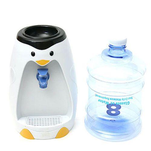NEW-Lovely-2-5-Liters-Mini-Water-Dispenser-8-Glasses-Water-Dispenser-3917