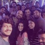Kriti Sanon begins shooting for Rohit Shetty's DILWALE