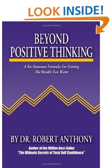 43 best books worth reading images on pinterest your life amazon the nook book ebook of the beyond positive thinking a no nonsense formula for getting the results you want by robert anthony at barnes noble fandeluxe Choice Image