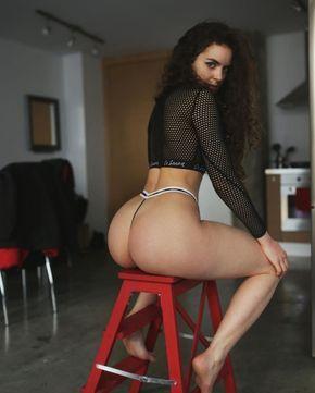 Photo chest girls big sex