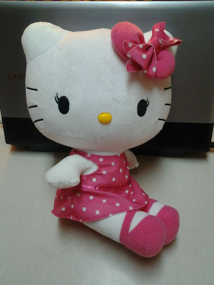 Popular Hello Kitty Toys : Best images about hello kitty on pinterest toys ty