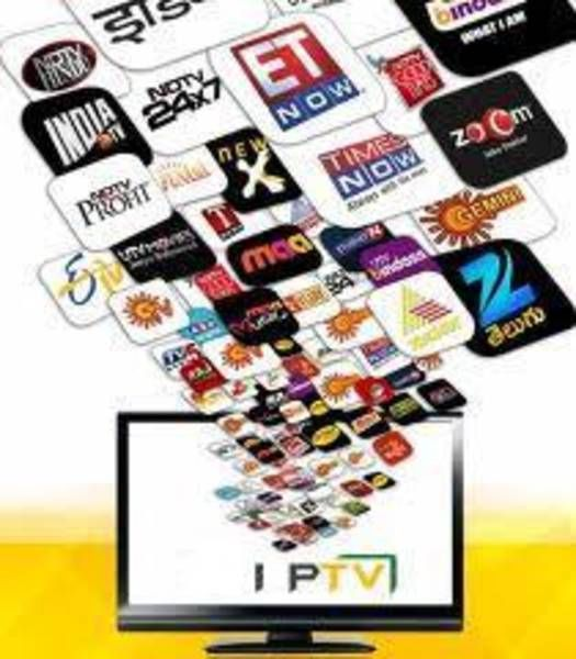 After the continued success of JadooBox and Jadoo2, JadooTV has launched its third generation of IPTV set-top box, Jadoo3, with a new and improved user friendly interface, an App Market, and a built in application for Live TV and On-Demand content: JadooPLUS. The new box offers all the features of Jadoo2 box with enhanced features. www.jadoobox.dk