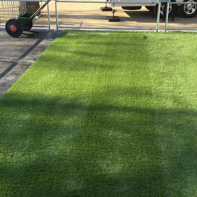 ENDLESS TURF in Melbourne is committed to offering wide range of services for commercial, residential and other areas and  in Australia with years of experience in making your lawns look natural without any maintenance.  Visit us!