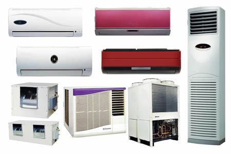 We undertake installations, repairs, service and renovation for air conditioners, central heating, plumbing & pressure systems at low prices and we can very often fix any any part thats broken saving you a fortune on new parts.....