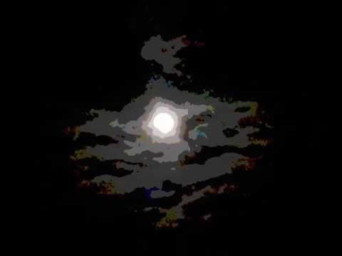 Lullaby iv - christos efs dimakis